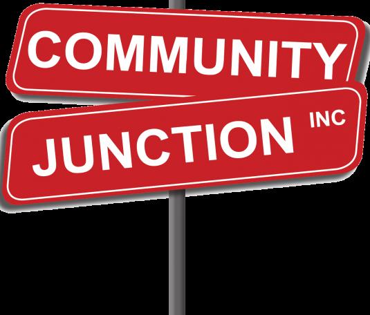 Community Junction Inc
