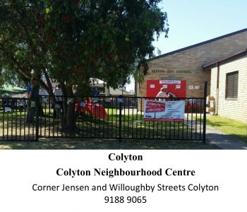 Colyton-location-1