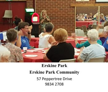 Erskine-Park-Laocation-3